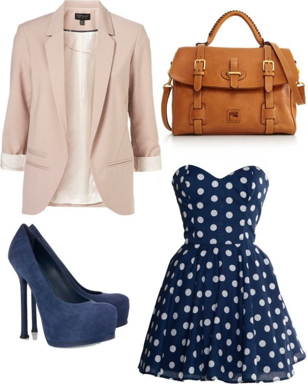 casual outfit ideas for school TzQfDyVR